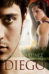 Diego-Angel_Martinez200x300