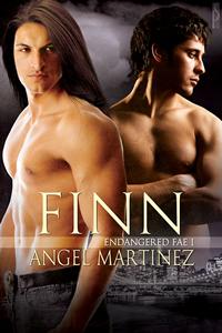 Finn-Angel_Martinez200x300