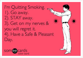 smokingquit