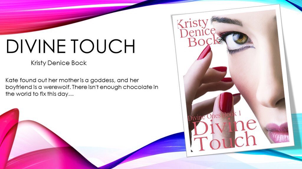 DivineTouchPromoAd